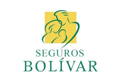 ARL Bolívar 1