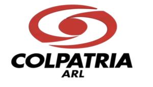 ARL COLPATRIA 1