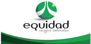 ARL Equidad