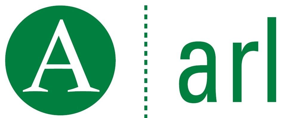 afiliación ARL Bolívar